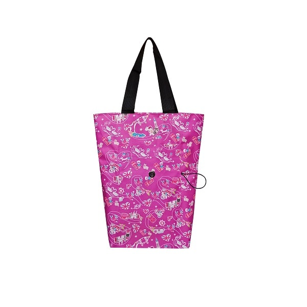 produsen tas spunbond tas belanja ramah lingkungan tas pengganti plastik