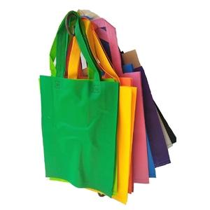 pilihan warna produsen_tas_spunbond_ramah_lingkungan