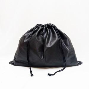 tas-spunbond-laundry-warna-hitam-murah-dustbag-pengganti-plastik