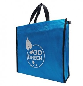 tas-belanja-ramah-lingkungan-go-green-produsen-tas-spunbond-murah