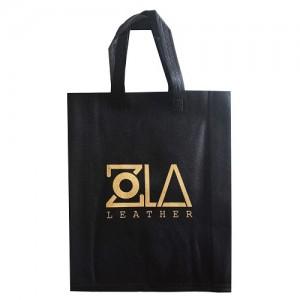 produsen_tas_spunbond_goodiebag_pascel_shopping_bag_termurah_bogor_seminar_sablon_printing_souvenir_tas_belanja