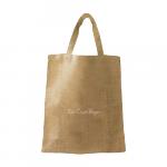 Tas Goni Shopping Bag