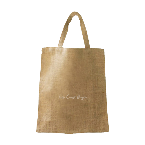 Tas Goni Shopping Bag