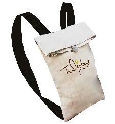 backpack blacu